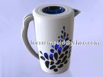 China 2K agua jarra molde
